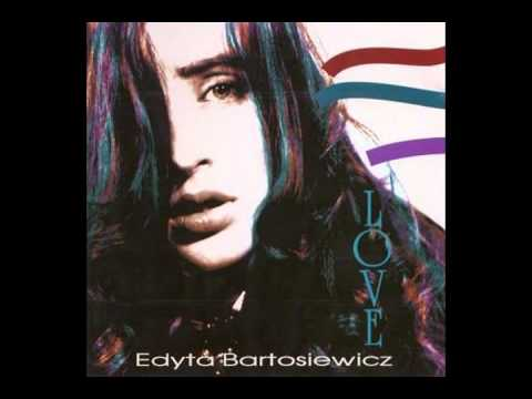 Edyta Bartosiewicz - Take My Soul With Yo lyrics