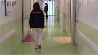 L'equità nella salute in Italia