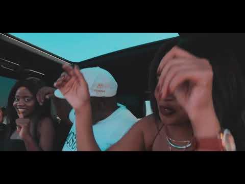 Team Delela ft Moruti Wa Dikota en Fusion Tone Boeketlong