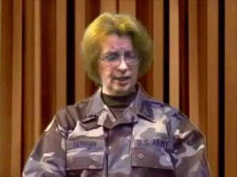 Elgin Area Memories - Gail Borden Public Library -