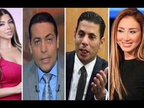 مصر العربية | شاهد
