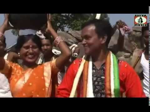 Video Santhali Song - Handi Dipil Me | Santhali Video Album : HAI RE HAI download in MP3, 3GP, MP4, WEBM, AVI, FLV January 2017