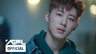 Video [VIETSUB] LOVE SCENARIO - iKON MP3, 3GP, MP4, WEBM, AVI, FLV Agustus 2018