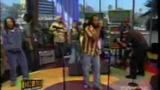 Video Could You Be Loved - Ziggy, Damian, Ky-Mani & Stephen Marley MP3, 3GP, MP4, WEBM, AVI, FLV Agustus 2018