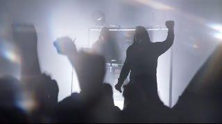Youssoupha - Black Out - (Live au Zénith de Paris)