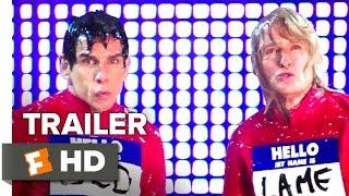 Nonton Zoolander 2 Official Trailer  1  2016    Ben Stiller  Owen Wilson Comedy Hd Film Subtitle Indonesia Streaming Movie Download