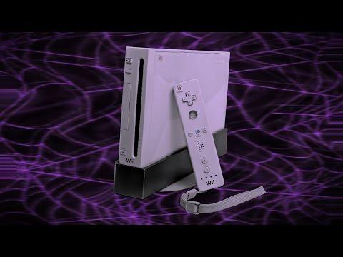 Хоррор-игры на Wii