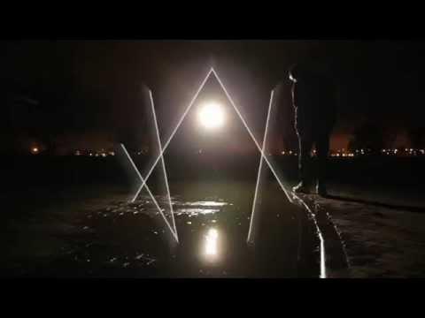 "Erik Urano & Zar1 – ""Capricornio 1"" [Videoclip]"