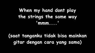 Video Thinking Out Loud   Ed Sheeran     Lirik Terjemahan Bahasa Indonesia MP3, 3GP, MP4, WEBM, AVI, FLV April 2019