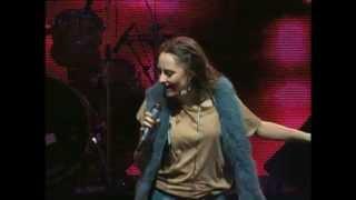 Eneda Tarifa (Live Concert 2011,''BLEDIS EVENT'')