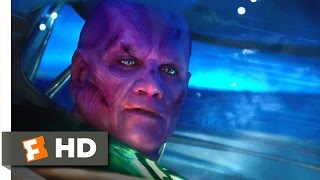 Nonton Green Lantern   It Chose You Scene  1 10    Movieclips Film Subtitle Indonesia Streaming Movie Download