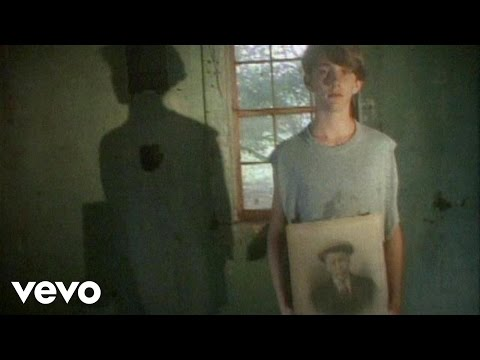 r.e.m. - it's the end of the world