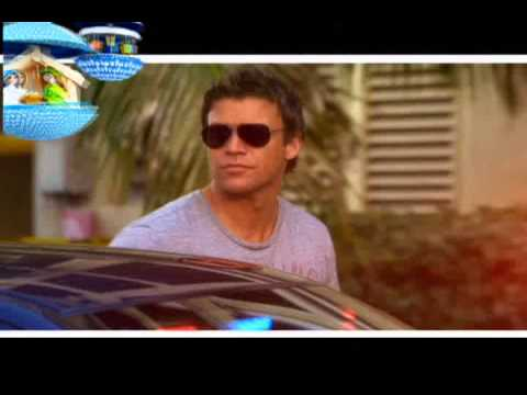 THE GLADES. 09-12-12