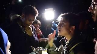 Video Penipuan Quran Berbeza -  Beza Diruntuhkan MP3, 3GP, MP4, WEBM, AVI, FLV Oktober 2018