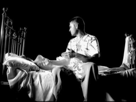 Dino MC47 - Легенда (Монахи) (видео)