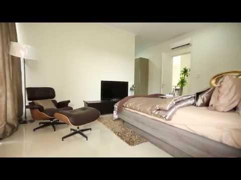 Wonderful Living Summarecon Serpong - Hunian Premium