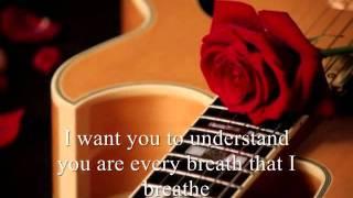 Download Lagu No Ordinary Love by Jennifer Love Hewitt Mp3