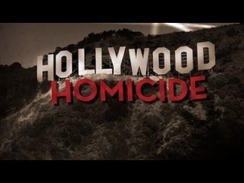 Hollywood Homicide   Season 1   Episode 3   OJ Simpson