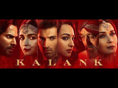 Kalank Full Movie Review | Varun Dhawan, Alia Bhatt, Aditya Roy Kapoor, Sanjay Dutt