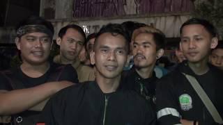 Download Video Berbeda Dengan Gangster, Klub Motor Ini Lakukan Hal Positif - 86 MP3 3GP MP4