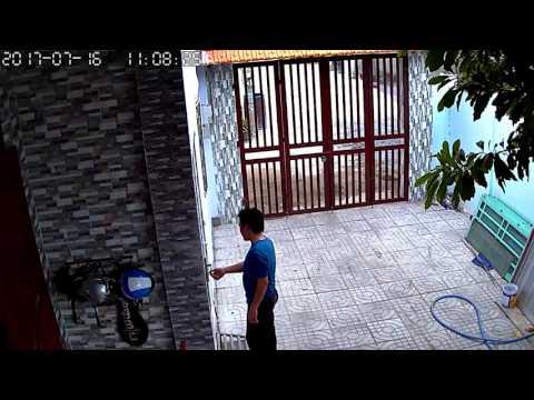 Chất lượng camera ip wifi wtc ip302 - cameraip.top