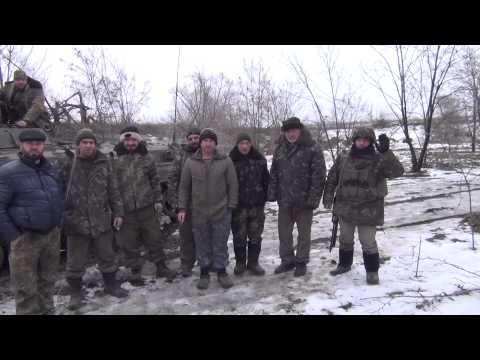 Волонтери Громадської ради Північного регіону Одещини вкотре на передову відвезли допомогу