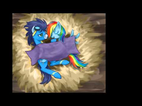 soarin and rainbow dash tribute   youtube downloader mp3