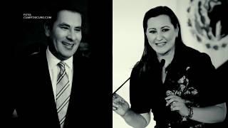 Así murieron Martha Érika Alonso y Rafael Moreno Valle | Noticias con Ciro