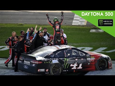 Video Monster Energy NASCAR Cup Series- Full Race -Daytona 500 download in MP3, 3GP, MP4, WEBM, AVI, FLV January 2017