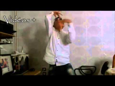رقس - Dance Djedid Oran 2014.