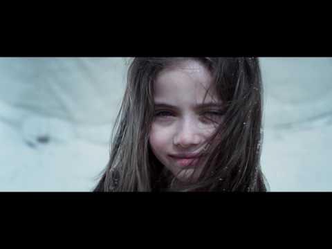 #فيديو ::: مملكة الأمل
