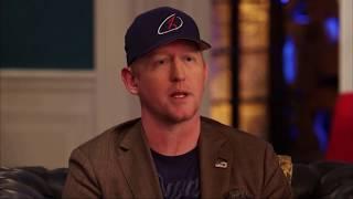 Video Navy Seal Robert O'Neill interview with Glenn Beck MP3, 3GP, MP4, WEBM, AVI, FLV September 2019