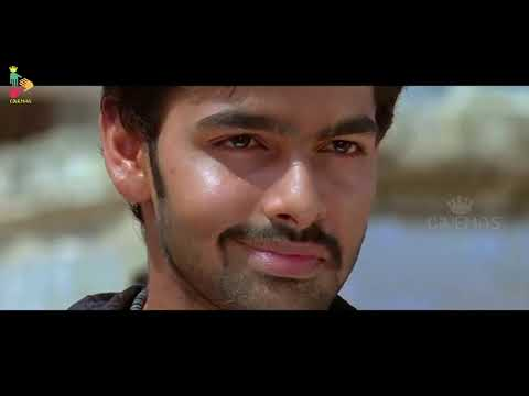 Ram Pothineni Telugu Full Hd Movie | Super HIt Movies | VIP Cinemas