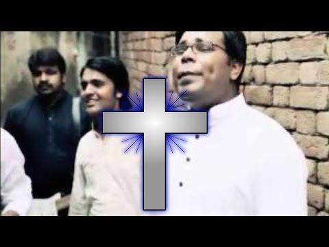 Video Yasu Naam [HD] - TAMJEED The Band (Yesu Zindagi) download in MP3, 3GP, MP4, WEBM, AVI, FLV January 2017
