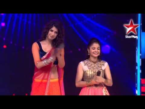 Video India's Dancing Superstar 29th June 2013,Full Epi download in MP3, 3GP, MP4, WEBM, AVI, FLV January 2017