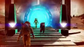 Gameplay della modalità multiplayer - ITA
