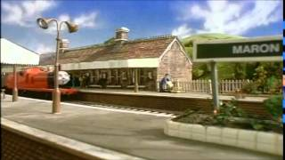 Thomas The Multi-Language Tank Engine: Gondarth's Favourite Dubs (Part 2) full download video download mp3 download music download