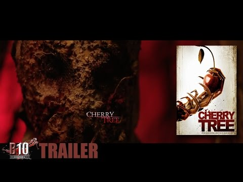 CHERRY TREE Official trailer