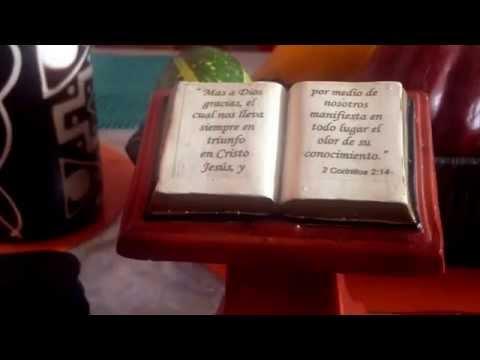 Pablo anuncia el evangelio de las promesas antiguas