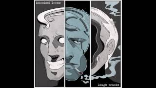 Video Knocked Loose - Laugh Tracks (Full Album) MP3, 3GP, MP4, WEBM, AVI, FLV April 2019