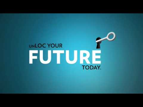 Nu Skin Business Opportunity  – ageLOC your Future