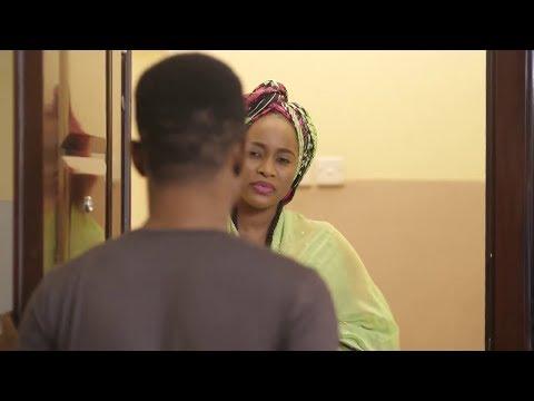 ba za ku taɓa san zuciyar miji na yaudara ba har sai bayan wannan fim ɗin - Nigerian Hausa Movies