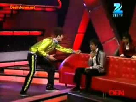 Download DID 3-Raghav/Croc-Roaz Performance of 10th March +Fun(Mp4) HD Mp4 3GP Video and MP3