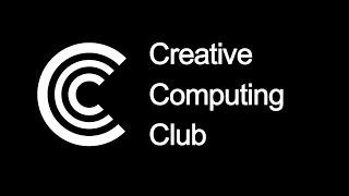 Creative Computing Club