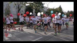 Mezza Maratona di Treviso 2017