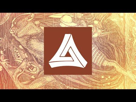 [Dubstep] Ablaze & Hydrize - Members of Sanskāra