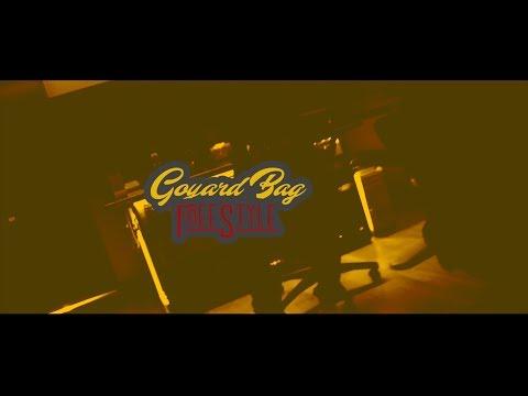 Download Grindtime Tec - Goyard Bag Freestyle (Music Video) Fabulous lil uzi vert Cover MP3