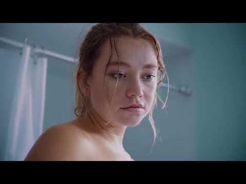 PRINCESS CYD Official Trailer 2017 Romance Movie HD
