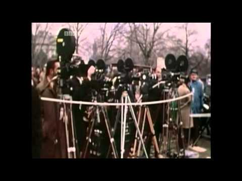 BBC: Who Was Richard Nixon? (1080 HD)