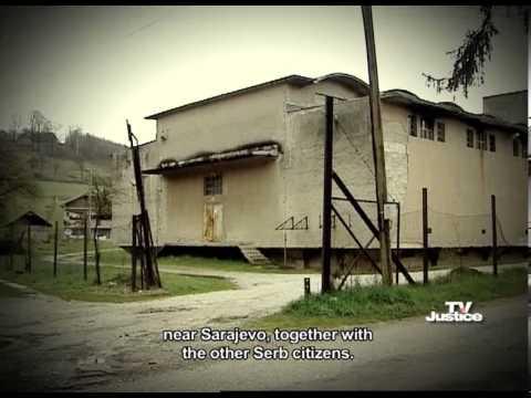 Epizoda 08: 2010 Kolažno izdanje